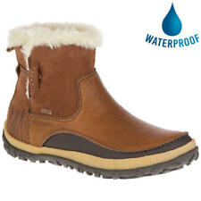 Merrell Winter Boots for Women for sale