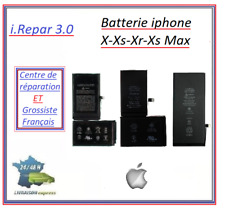 battery iphone    x  -  xs -  xr -  xs max  - OEM