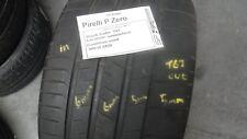 Pirelli P Zero 305/30ZR20 [fits: 305/30R20] 5mm 6mm Part Worn Tyre 305 30 20
