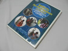 BASS Fly Surface-system Technical Ver.00 BASS Fly fIshing how to DVD