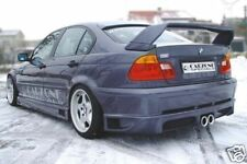 MINIGONNE CARZONE TUNING BMW E46