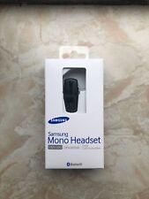 Oreillette Casque Bluetooth Sport Sans Fil - Samsung HM1350 Noir