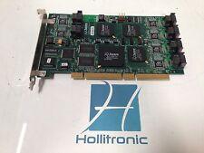 3WARE 8506-12 700-0140-02 12-PORT PCI-X SATA RAID CONTROLLER