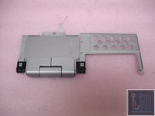 """HP DV4000 Touchpad Mouse Click Buttons Board with Cable 383467-001 GRADE """"B"""""""