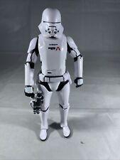 "Star Wars Black Series 6"" Inch Jet Trooper Loose Figure COMPLETE"