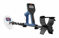 Minelab Gold Monster 1000 Ground Search Metal Detector - Blue