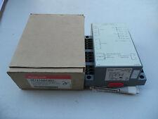 NEW HONEYWELL W7410B1007 HP CONTROL MODULE 85222