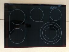 139033800 Frigidaire Glass Top For oven stove range smooth top