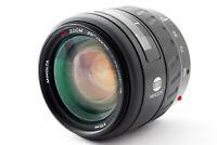 [EXC+++++]Minolta  35-105mm f3.5-4.5 AF Zoom Lens For Sony Alpha From Japan #892