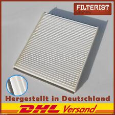 Fileristen Innenraumfilter Pollenfilter Opel Astra F,G,Zafira A,B-BEHR-Systeme!
