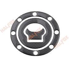 Fuel Gas Cap cover pad sticker For Suzuki RF600R  RF900R RGV250 GSF600  GSF1200