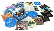 SHOCKING BLUE - THE BLUE BOX SET (13 disc limited)  -   CD -sealed