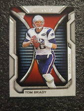 2012 Topps Strata Retail #100 Tom Brady