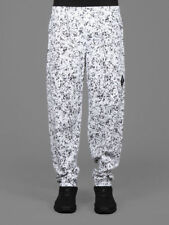 Pigalle Sweatpants in Special Print, S