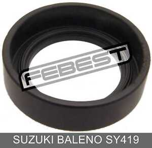 Seal Ring, Spark Plug Tube For Suzuki Baleno Sy419 (1995-2001)