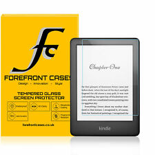 Kindle 2019 Tempered Glass Screen Protector Guard Film Cover HD Clear 1 Pack