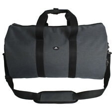 2-in-1 Travel Luggage Suit Garment Carrier Overnight Bag Suitbag Holdall Cabin