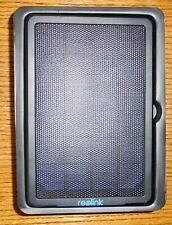 Reolink Solar Panel for Camera and Other Applications
