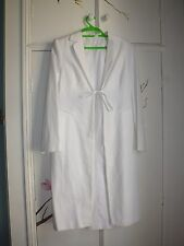 womans jacket by DOROTHY PERKINS new size 12 wedding,horse racing