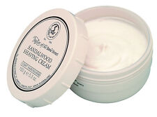 Taylor of old Bond Street Rasiercreme 150g SANDELHOLZ Luxury Shaving Creme
