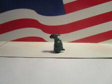 Lego Harry Potter (1)Dark Green Norbert Baby Dragon Set 4738 Hagrid'S Hut