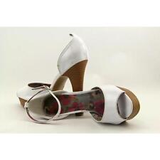Calzado de mujer Madden Girl sintético Talla 39