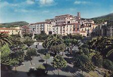 EBOLI - Piazza Francesco Spirito 1964