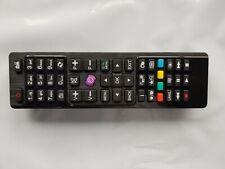 TV Remote Control For Celcus CEL-43FHDB-16//1