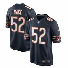 Nike NFL Chicago Bears Youth Home Game Jersey - Khalil Mack