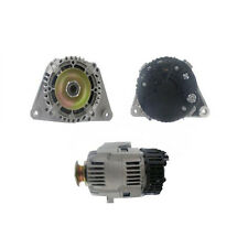 CITROEN Berlingo 1.4i Alternator 1996-2002_780AU