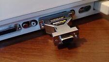 NUOVO amivga-Amiga video RGB db23 a MultiSync VGA. ELETTRONICA 4u.com