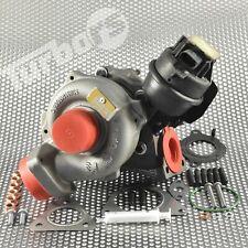 Turbolader Audi A4 A5 A6 Seat Exeo 2.0 TDI 125 kW CAHA 03L145701A 03L145702N
