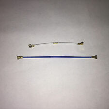 New WifI GPS Antenna Wire Signal Flex Cable for Samsung Galaxy Note 4 SM-N910F