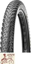 "MAXXIS CHRONICLE 60TPI DUAL COMPOUND 29"" X 3.0"" FOLDING TIRE"