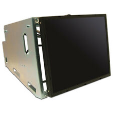 """LCD New 17"""", Net Touch Screen, 19 Pin with No Frame IGT I Game Plus (LCD-087)"""