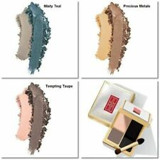 Elizabeth Arden Beautiful Colour Eyeshadow Duo 3g... Choose Shade ... Free Post