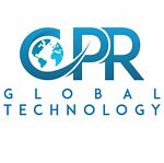 CPR Global