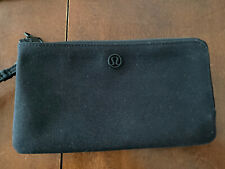 lululemon gift card pouch