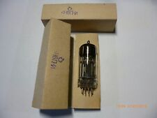 6N6P-i ECC99 E182CC Power Tube