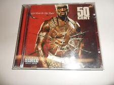 Cd  Get Rich or Die Tryin' von 50 Cent