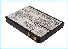 Batería De Alta Calidad Para Htc Chacha A810e Premium Celular