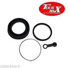 Kit réparation Étrier Frein Avant BCF-201 Yamaha XS1100 78-81 / XS1100SG 80-81