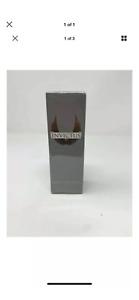 Paco Rabanne INVICTUS Men All Over Shampoo Shower Gel - 3.4 oz - 100 ml. Sealed