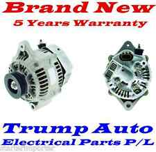 Brand New Alternator for Suzuki Ignis Engine M13A M15A 1.3L 1.5L Petrol 00-04