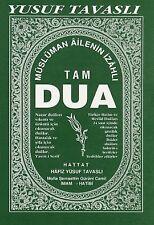 Tam Dua Kitabi von Yusuf Tavasli (2012, Taschenbuch)