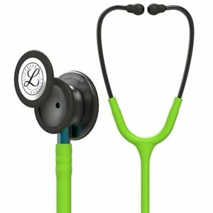 LITTMANN CLASSIC III 3M Nurses Stethoscope