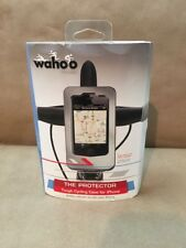 Wahoo Fitness The Protector Tough Cycling Bike Case for iPhone 3G, 3GS, 4, 4S