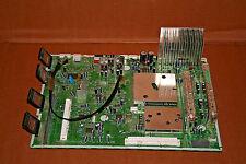 SONY KP-57WS500,KP-65WS500,KP-51WS500,Signal Board,A Board,A1300550A,A-1401-055A