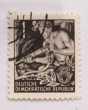Briefmarken mit Geschichts-Motiven aus der Bundesrepublik