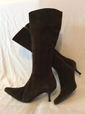 Buy Russell  Bromley Schuhes 39 in Damens's Stiefel  Russell    08b3f4